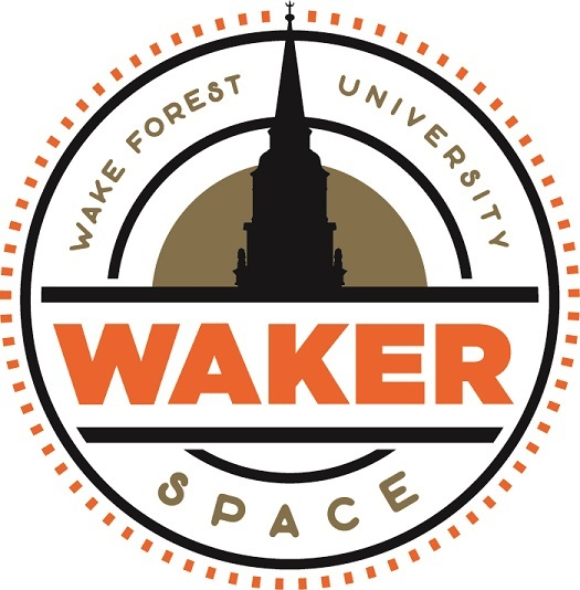 WakerSpace