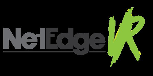NetEdge VR