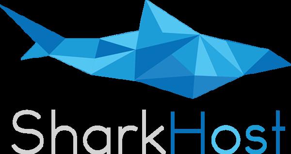 SharkHost