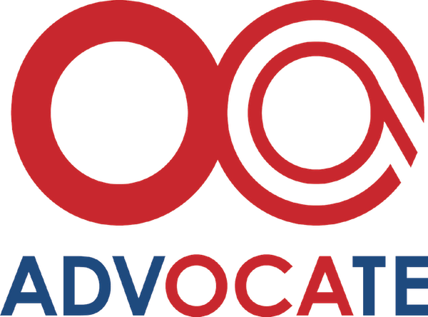 OCA Asian Pacific American Advocates