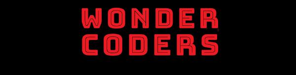 WonderCoders