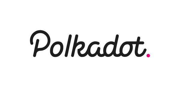 Polkadot / Web 3.0 Foundation