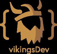 vikingsDev