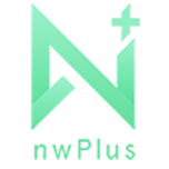 nwPlus
