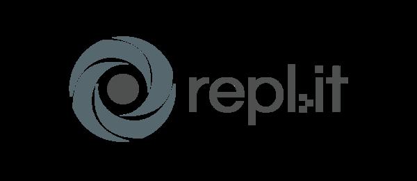 Replit