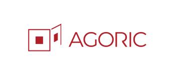 Agoric