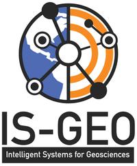 IS-GEO