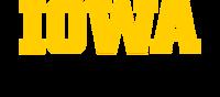 UIOWA International Program