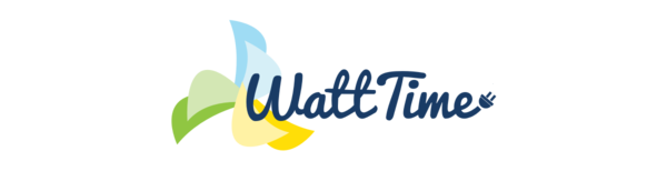 WattTime