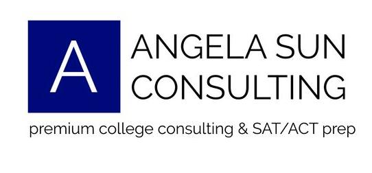 Angela Sun Consulting