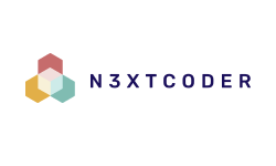 N3XTCODER
