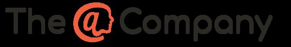 The @ Company