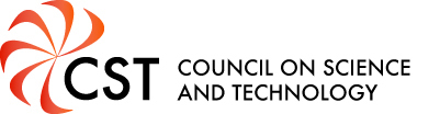 Princeton Council on Science and Technology