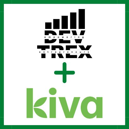 Kiva Tri Valley