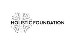 Hoilstic Foundation