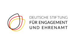Deutsche Stiftung für Ehrenamt und Engagement