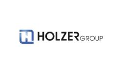 Holzer Group