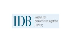 Institut für diskriminierungsfreie Bildung