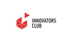 Innovator's Club
