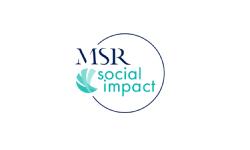 MSR Social Impact
