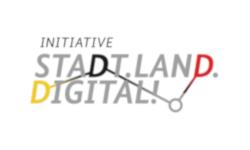 Initiative Stadt.Land.Digital