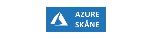 Azure Skane