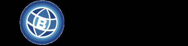 Observatorio Blockchain