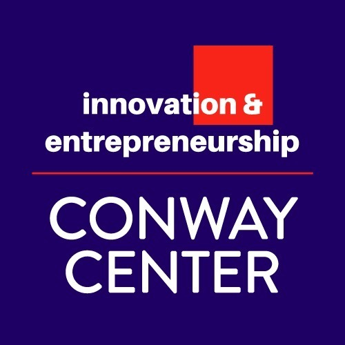 The Conway Center for Innovation