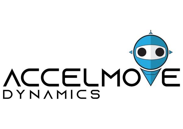 Accelmove Dynamics