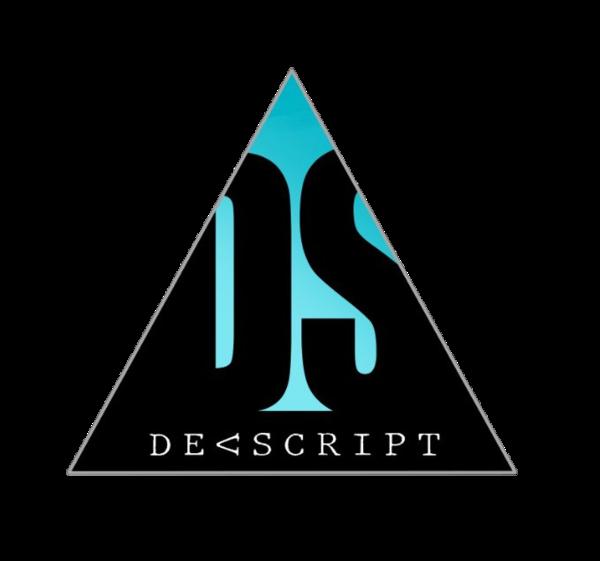 DevScript