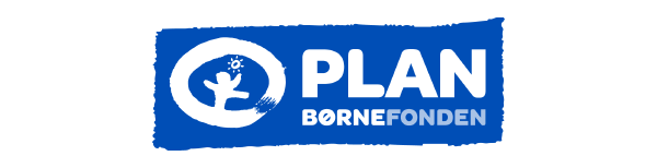 Plan BorneFonden