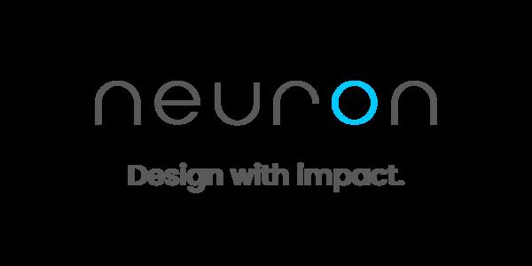 Neuron UX