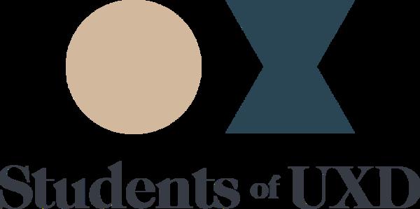 Students of UXD