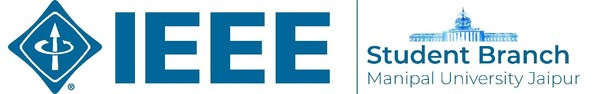 IEEE SB MUJ