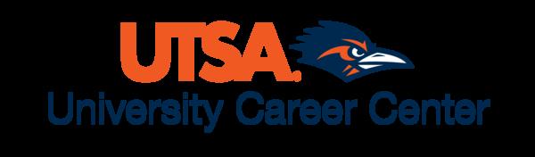 UTSA Career Center