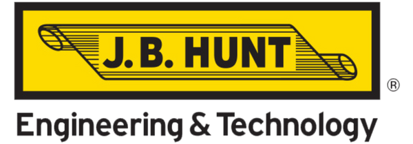 J. B. Hunt