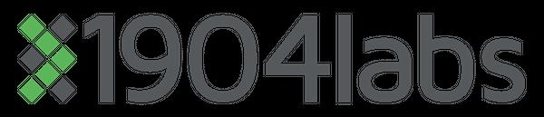 1904Labs