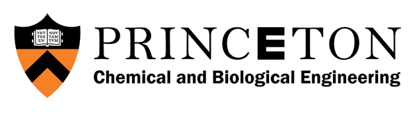 Princeton Chemical and Biological Engineering