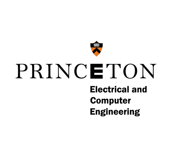 Princeton Electrical and Computer Engineering