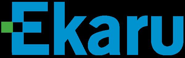 Ekaru