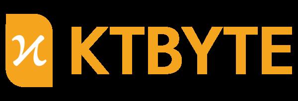 KTBYTE