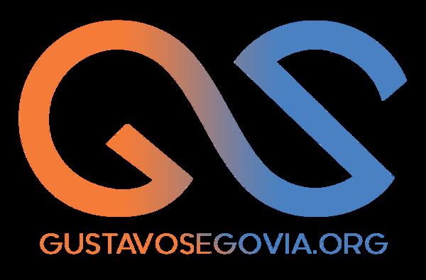 Gustavo Segovia