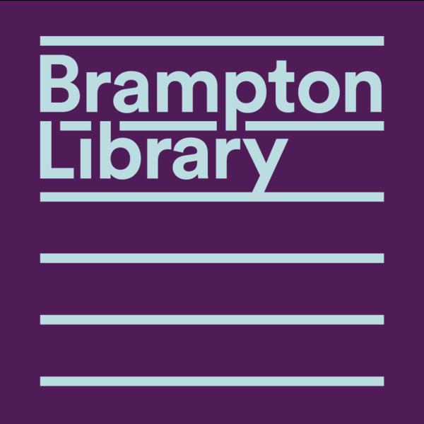 Brampton Library