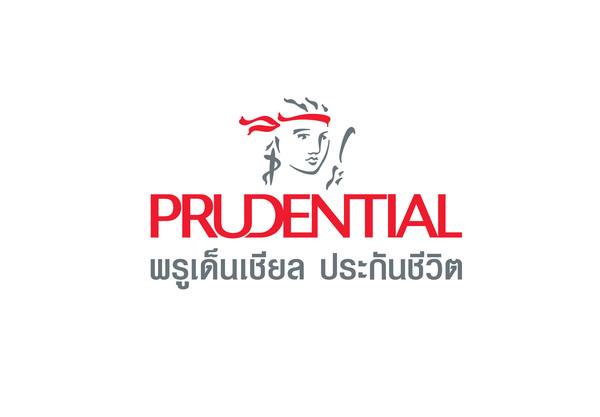 Prudential Thailand