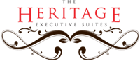 Heritage Executive Suites