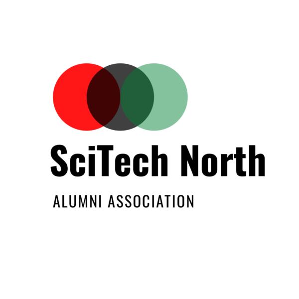 Scitech North Alumni Association