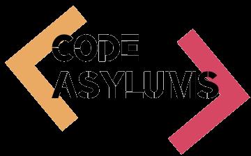 Codeasylum