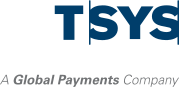 TSYS / Global Payments