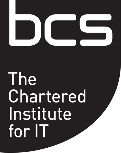 British Computer Science