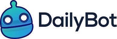 Daily Bot